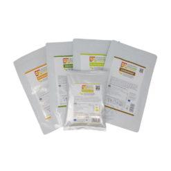 CVA-1035- EF Instant Flex- 5 Mahlzeiten