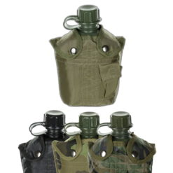 MFH-1056-US-Feldflaschen
