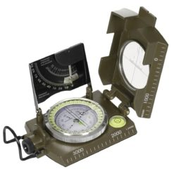 MFH-1071-ital.-Kompass-mit-Metallgehäuse
