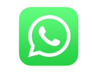 WhatsApp_Logo_6-2