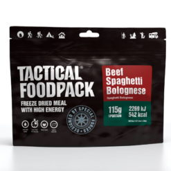 TFP-1006-Outdoor-Nahrung-Tactical_Foodpack_on_the_plate_Beef_Spaghetti_bolognese-2