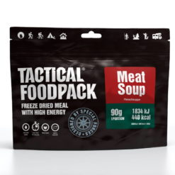TFP-1007-Outdoor-Nahrung-Tactical_Foodpack_on_the_plate_Meat_Soup-2