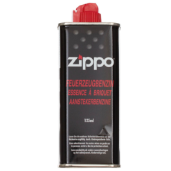 MFH-1105 - Feuerzeugbenzin Zippo