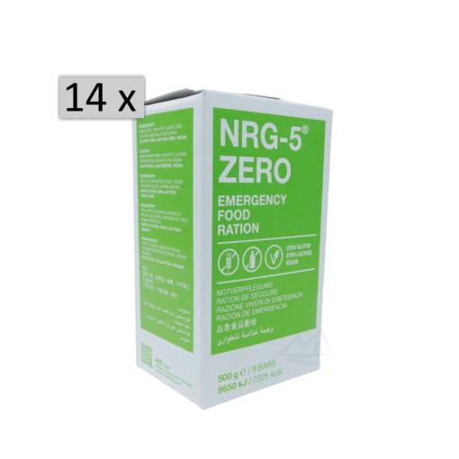 MFH-1106-NRG-Zero-Notvorrat-Langzeitnahrung