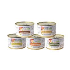 cva-1035-emergency-Food-Sus-eintopf-Bundle