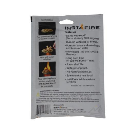 INF-1002-Feuerstarter-Fire-Starter-Military-Grade-2
