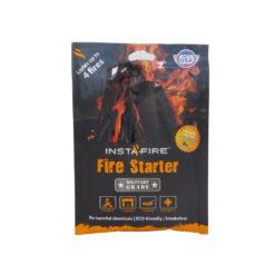 INF-1002-Feuerstarter-Fire-Starter-Military-Grade